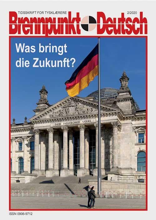 Brennpunkt-Deutsch-2-2020-21