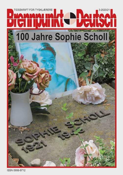 Brennpunkt-Deutsch-3-2020-21