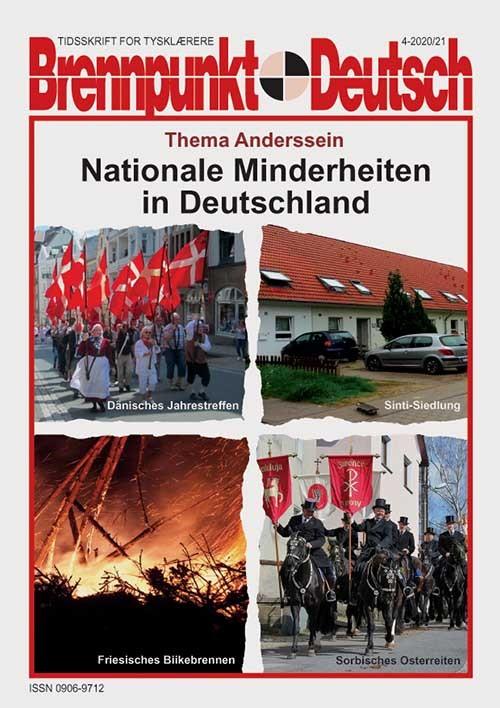Brennpunkt-Deutsch-4-2020-21